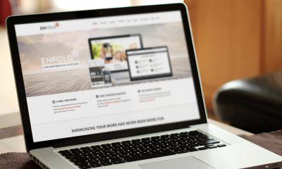 WordPress 4.6 – Funzioni e novità del nuovo rilascio