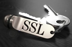Gestire certificati SSL in cloud con Certificate Manager