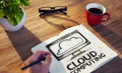 Come preparare WordPress al Cloud Computing