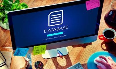Usare WordPress con Amazon RDS e database MySQL compatibile