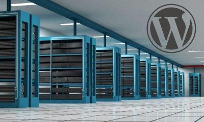 Installazione WordPress in ambiente Amazon EC2