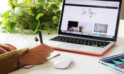 WordPress 4.7 – Funzioni e novità del nuovo rilascio