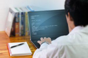 Proteggere e migliorare il file WP-CONFIG in WordPress