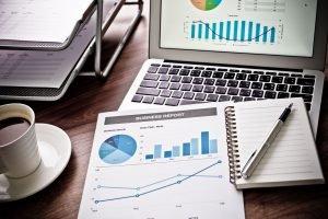 Business Intelligence con il servizio di Amazon Quicksight