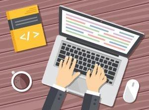 Come programmare con Git e GitHub (Seconda Parte)