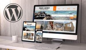 WordPress 4.8 – Funzioni e novità del nuovo rilascio