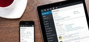Disabilitare la dashboard di WordPress agli utenti sottoscrittori