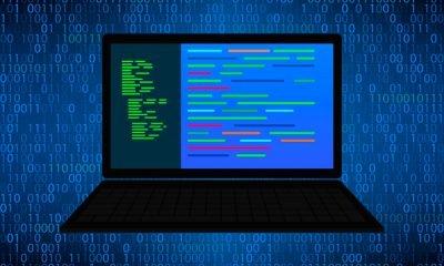 Minify automatico per i file CSS e Javascript usando Atom