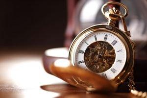In un preventivo è meglio indicare i tempi reali o quelli convenienti?