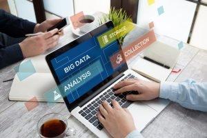 Amazon Athena per leggere i dati su S3 con un linguaggio SQL