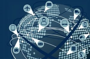 Internet delle cose in cloud con gli Amazon Web Services
