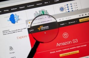 Immagini WordPress su CDN con Amazon Cloudfront (con o senza plugin)