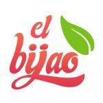 El Bijao