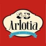 Arlotia