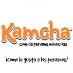 Kamcha