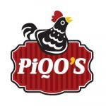 Piqo's