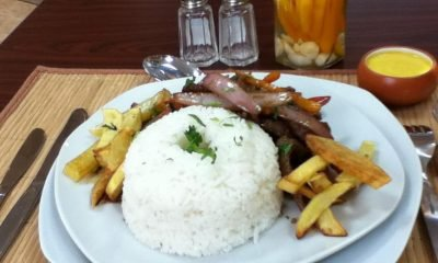 D'Ilduara Cafe Restaurant