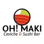 Oh! Maki