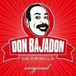 Don Bajadón