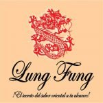 Lung fung