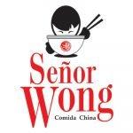 Señor Wong