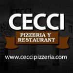 Cecci