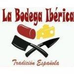 La Bodega Ibérica