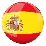 La Casa de España