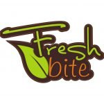 Freshbite