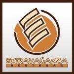 Extravaganza Restobar