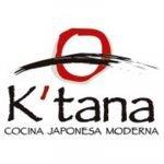 Ktana