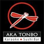 Aka Tonbo