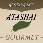 Atashai Gourmet
