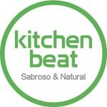 Kitchen Beat