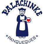Palachinke