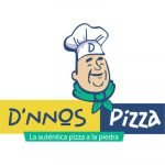 D'Nnos Pizza