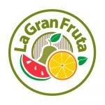 La Gran Fruta