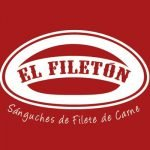 El Fileton