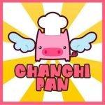 Chanchipan