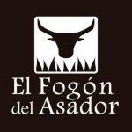 El Fogón del Asador