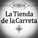 La Tienda De La Carreta