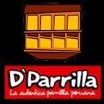 D'Parrilla