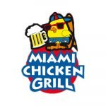 Miami Chicken Grill