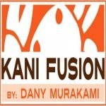 Kani Fusion