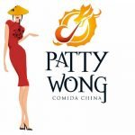 Patty Wong