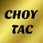 Choy Tac