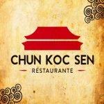 Chun Koc Sen
