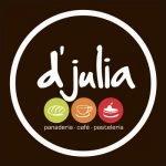 D' Julia