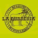 La Burreria