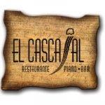 El Cascajal